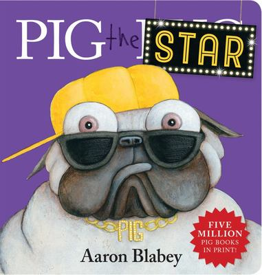 Pig the Star (BB)