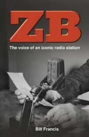 ZB The voice of an iconic radio station