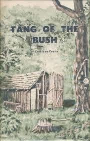 Tang of the Bush