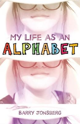 My Life as an Alphabet