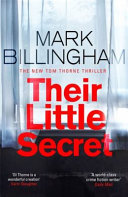 Their Little Secret (Tom Thorne & Nicola Tanner)