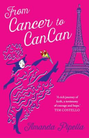 From Cancer to Cancan