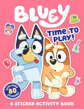 Homepage_bluey-time-to-play-