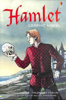 Hamlet (Graphic Novel)