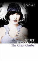 Collins Classics - Great Gatsby