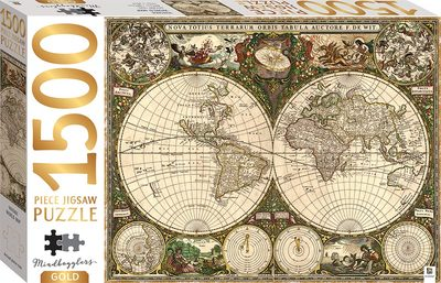 Large_gold_vintage_world_map_1500pc
