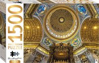 Homepage_st_peter-s_1500pc