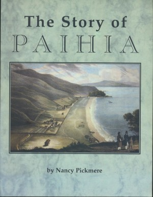 The Story of Paihia