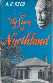 The Story of Northland