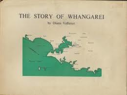 The Story of Whangarei