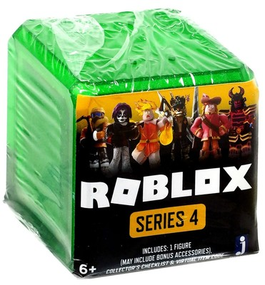 Large_roblox_series_4