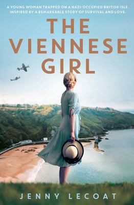 The Viennese Girl
