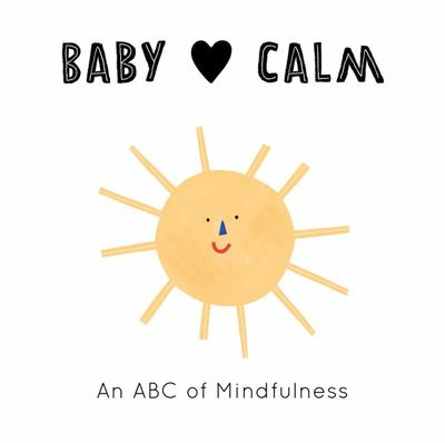 Calm (Baby Loves)