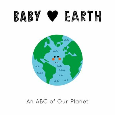 Earth (Baby Loves)