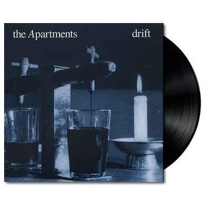 The Apartments: Drift