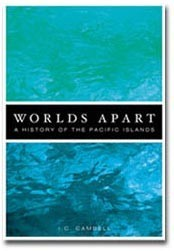 Large 596 1 pacific worlds apart