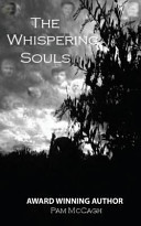 The Whispering Souls - SIGNED