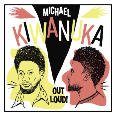 Michael Kiwanuka: Out Loud - Live