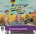 Dr Karls Random Road Trip Through Science CD