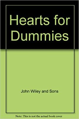 HEARTS FOR DUMMIES