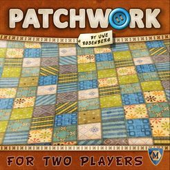 Large_patchwork