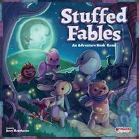 Homepage_stuffedfables