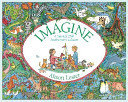 Imagine (25th Anniversary Edition)