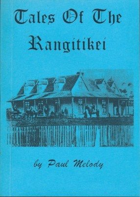 Tales of the Rangitikei