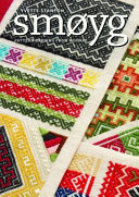 Smøyg - Pattern Darning from Norway