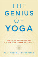 Genius of Yoga