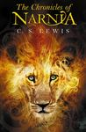 The Chronicles of Narnia (7 Book Bind-up)