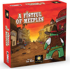 Large_a_fistful_of_meeples