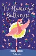 The Flamingo Ballerina