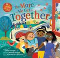 The More We Get Together (PB)