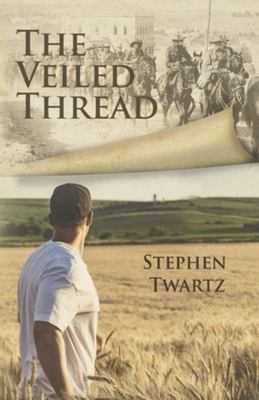 The Veiled Thread