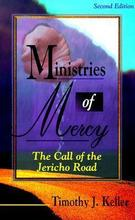 Homepage ministries of mercy