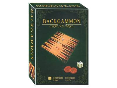 Large_backgammon