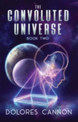 Convoluted Universe Book 2 - Revised Ed.