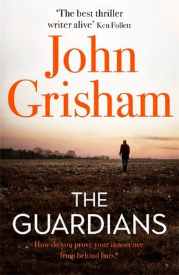 The Guardians  PB