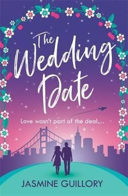 COMMUNITY BOOKS: The Wedding Date