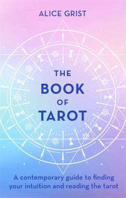 The Book of Tarot