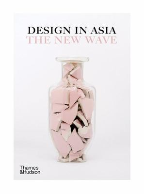 Design in Asia - The New Wave