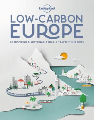 Low Carbon Europe (HB)