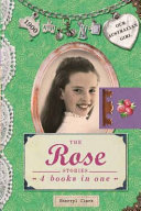 The Rose Stories (Our Australian Girl HB Bind-Up)