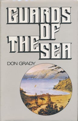 Guards of the Sea