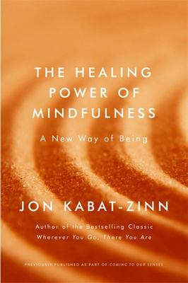 Healing Power of Mindfulness