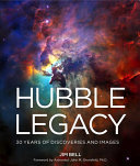 Hubble Legacy - 30 Years of Discoveries and Images