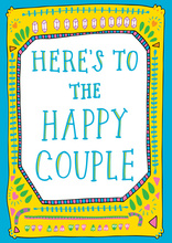 Homepage_happy_couple_card
