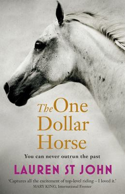 The One Dollar Horse (#1)