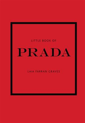 The Little Book of Prada